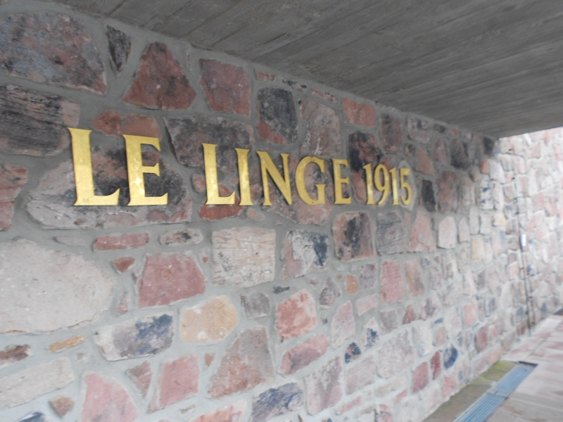La bataille du Linge 1915 Dscn2063