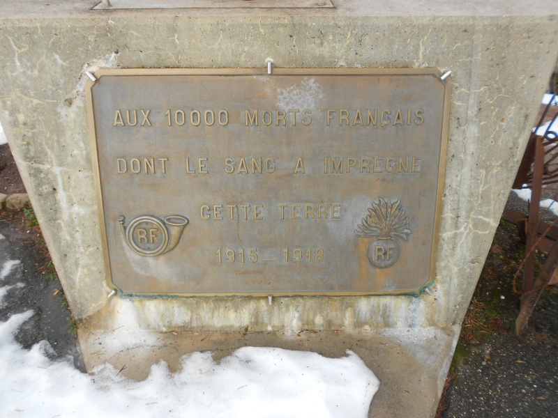 La bataille du Linge 1915 Dscn2064