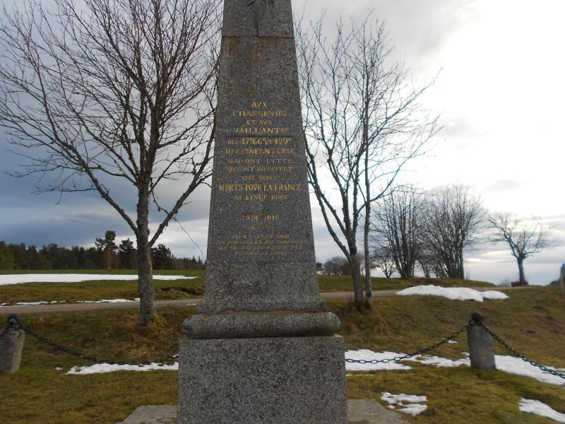 La bataille du Linge 1915 Dscn2140