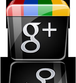LE GOOGLE+ DU CLUB Google10