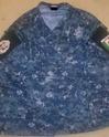 Federal Police Gendarmeria Mms_im10