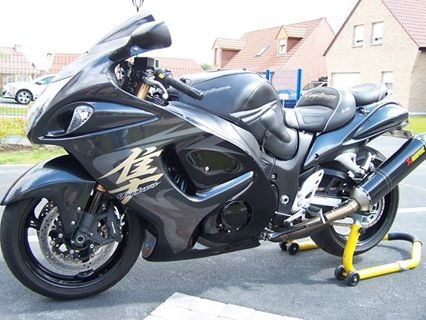 Le post des motards ! - Page 6 Photo_10