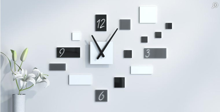 conseil déco couleur Horlog11
