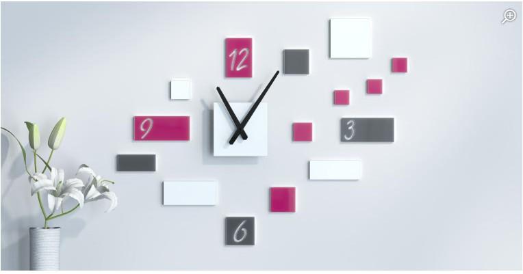 conseil déco couleur Horlog12