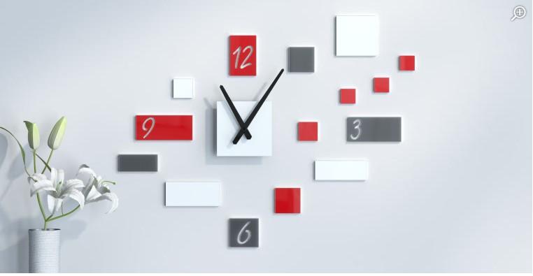 conseil déco couleur Horlog14