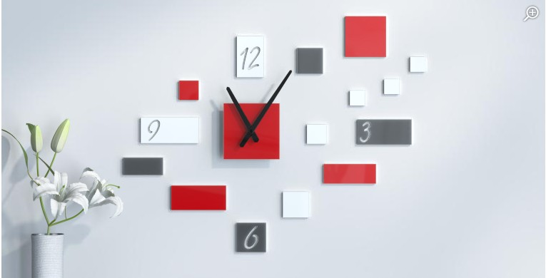 conseil déco couleur Horlog15