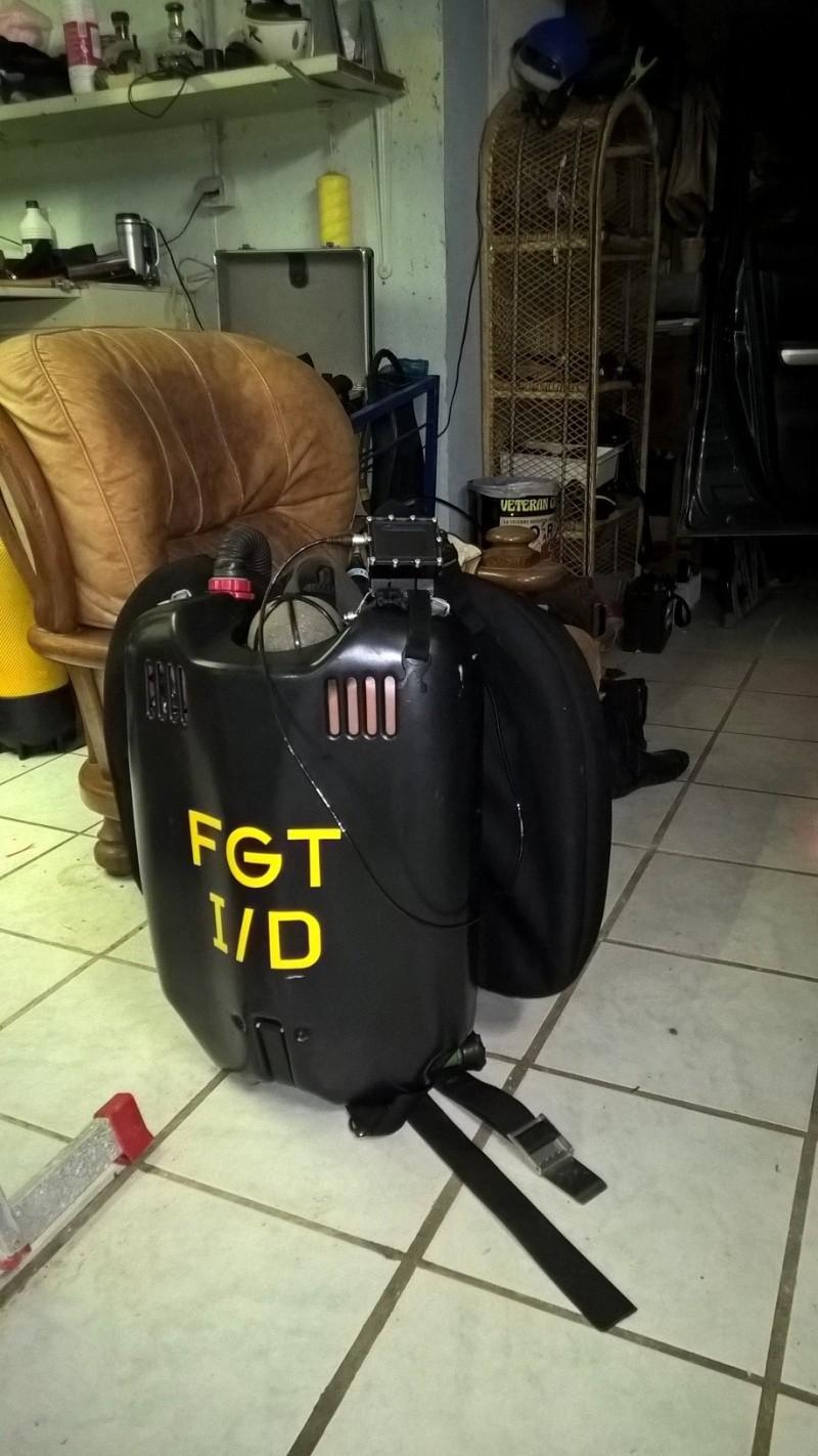 Il faut sauver le soldat FGT! Wp_20118
