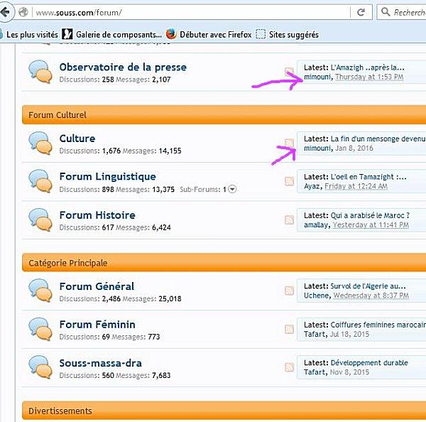 souss -com - Faux Souss.com n'est pas en turbulence mais en Agonie lente Souss_10