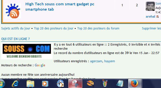 souss -com - Faux Souss.com n'est pas en turbulence mais en Agonie lente Souss_11