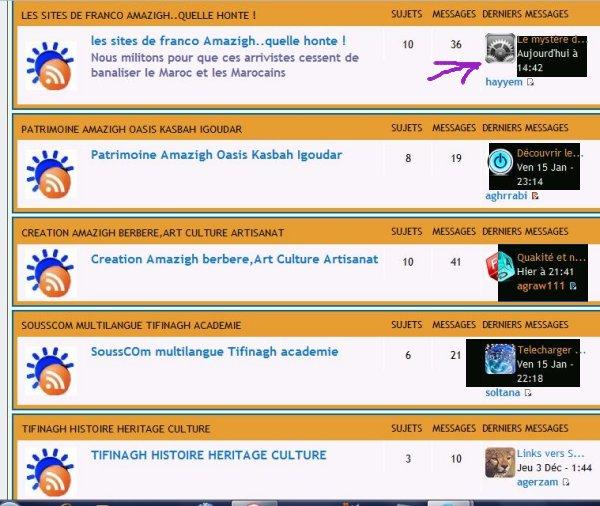 souss -com - Faux Souss.com n'est pas en turbulence mais en Agonie lente Souss_13
