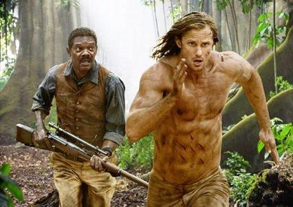 Armes suisses dans les films Tarzan11