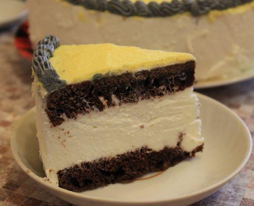 Тортики и сладости от Амадео - Страница 8 Img_0810