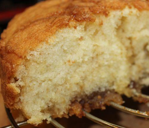 Тортики и сладости от Амадео - Страница 8 Img_2011