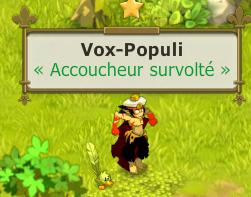 Candidature Vox-Populi Sacrib10