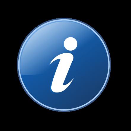 [Thông báo] Banned thành viên dinhhanhtn10 Inform10