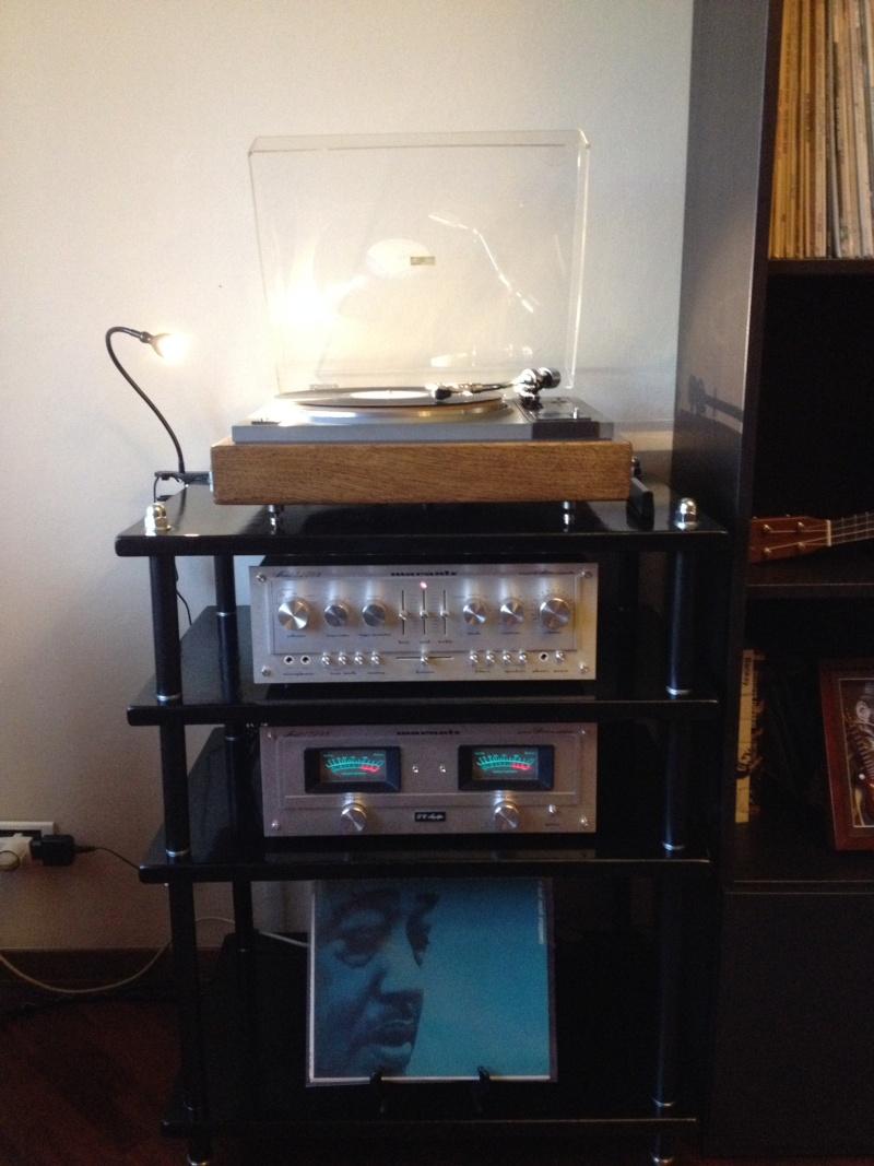 Impianto vintage dani_dasa 013b6510