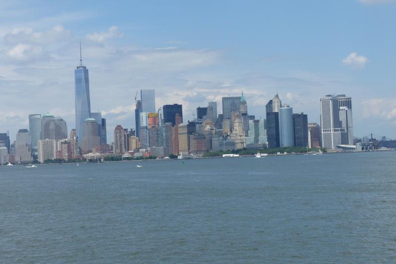 New York -New York P1020211