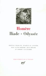Nos dernières lectures (tome 4) - Page 34 Hoere10
