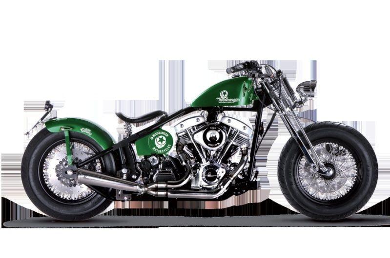 Headbanger 01-gyp10