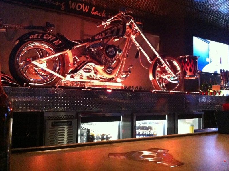 Bar, pub, resto bikers - Page 2 13356910
