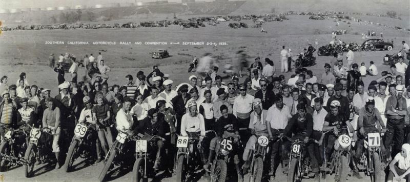 Vieilles photos (pour ceux qui aiment les anciennes photos de bikers ou autre......) - Page 2 1939_s10