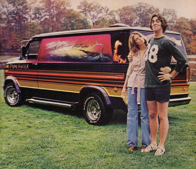 les vans US 1970s-14