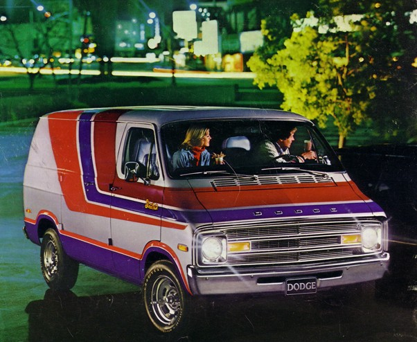 les vans US 1970s-15