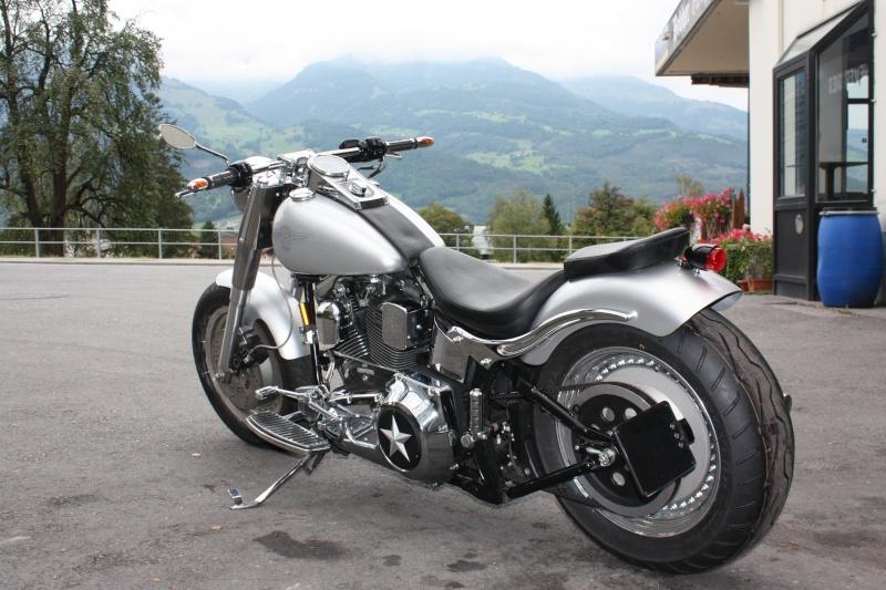 La silver ride 2012-010