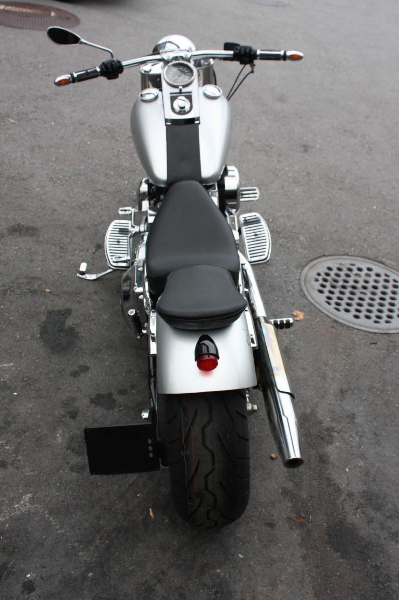 La silver ride 2012-011