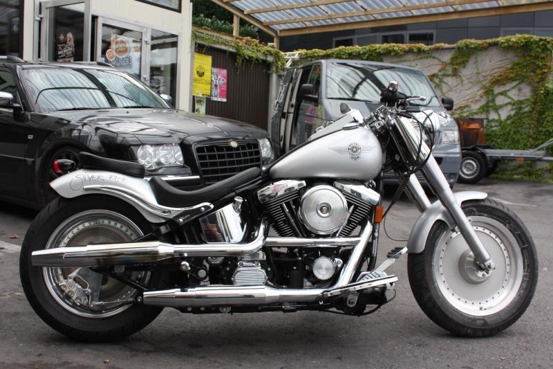 La silver ride 2012-012