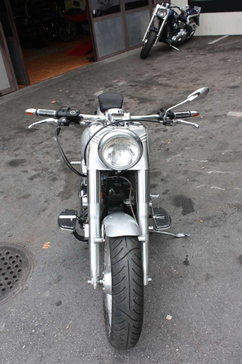 La silver ride 2012-013