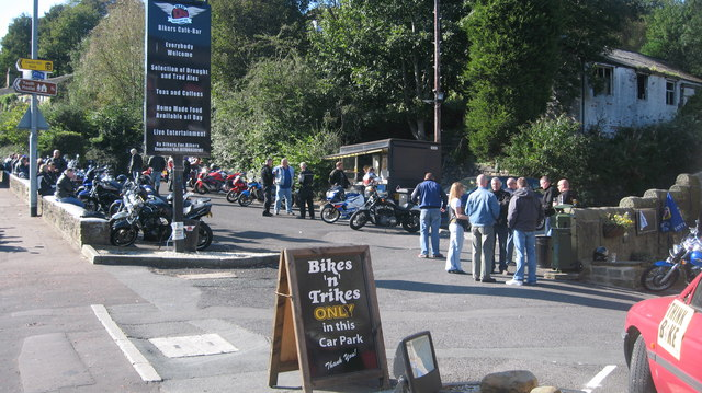 Bar, pub, resto bikers - Page 2 98599510