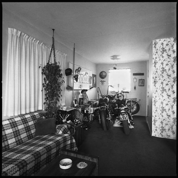 Vieilles photos (pour ceux qui aiment les anciennes photos de bikers ou autre......) - Page 2 Ann-si10