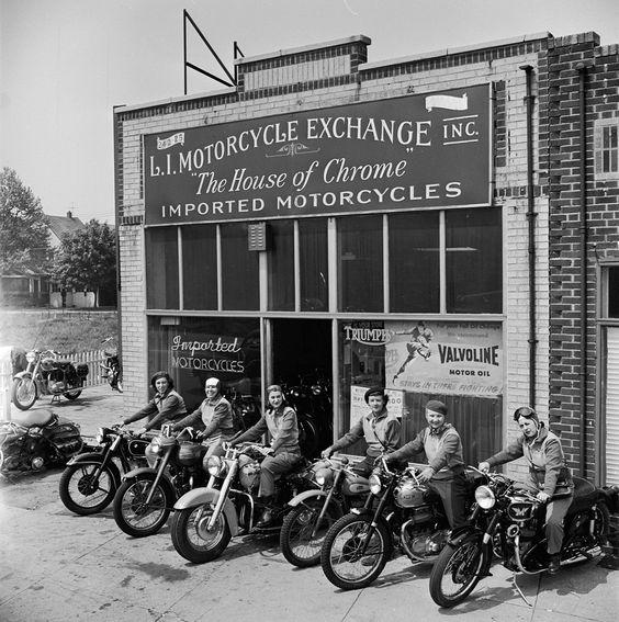 Vieilles photos (pour ceux qui aiment les anciennes photos de bikers ou autre......) - Page 8 Aold1610
