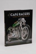 Livre Café racers Arton211