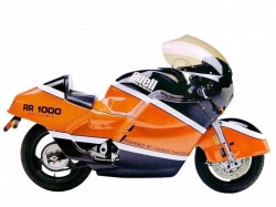 Buell l'incontournable Buell-10
