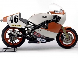 Buell l'incontournable Buell-11