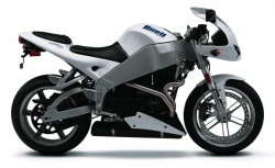 Buell l'incontournable Buell-12