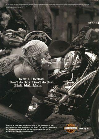 Biker et fier de l'être - Page 5 Cdb310