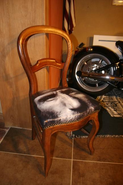Déco intérieur - Page 4 Chaise12