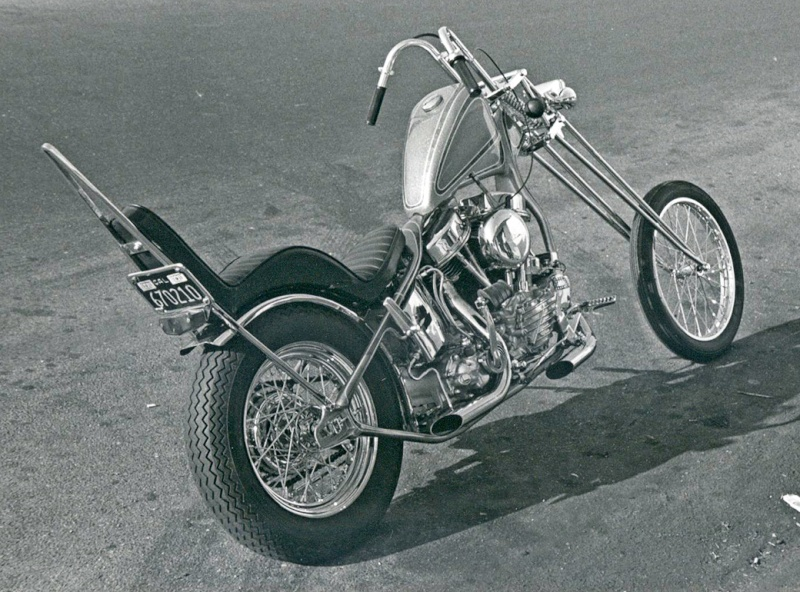 Les CHOPPERS - Page 3 Chopa10