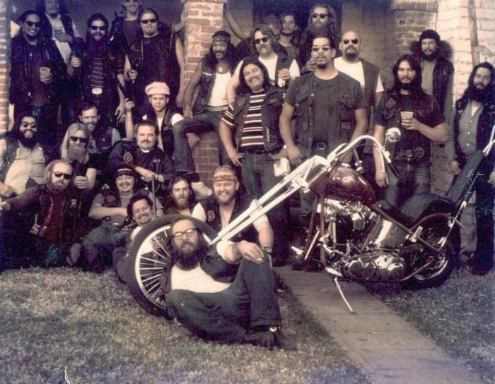 Biker et fier de l'être Chosen10