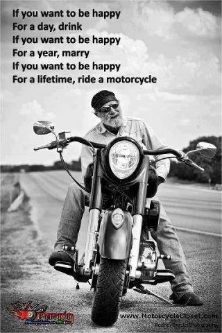 Biker et fier de l'être - Page 4 Dicton14