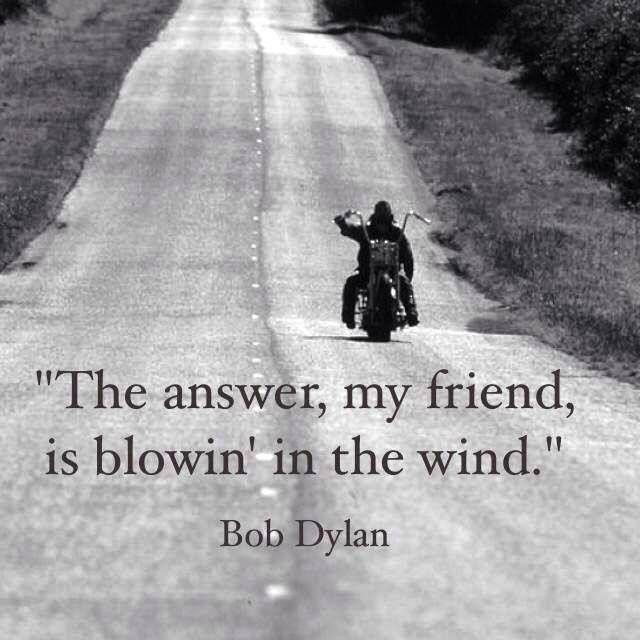 Biker et fier de l'être - Page 4 Dylan10
