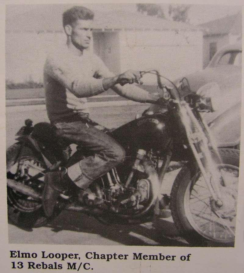 Vieilles photos (pour ceux qui aiment les anciennes photos de bikers ou autre......) - Page 4 Elmo_l10
