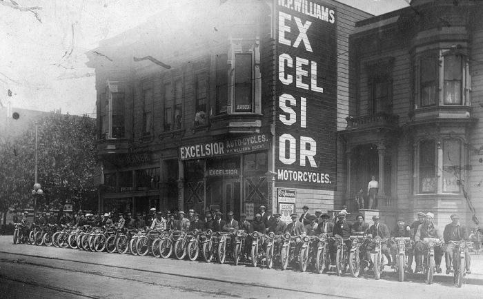 Biker et fier de l'être - Page 2 Excels10