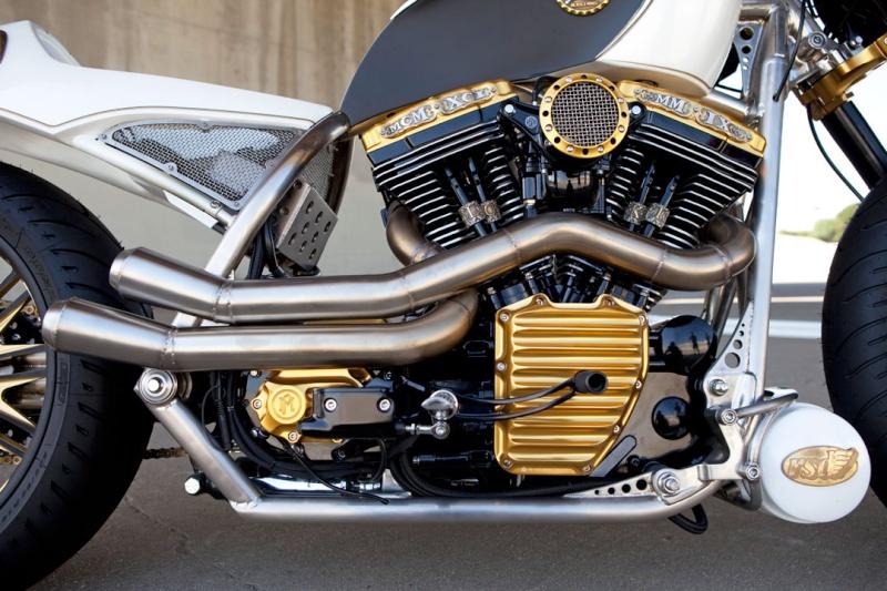 Moteurs extraordinaires Harley29