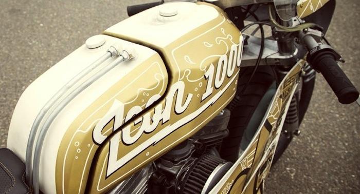 L'iron lug Icon-i16