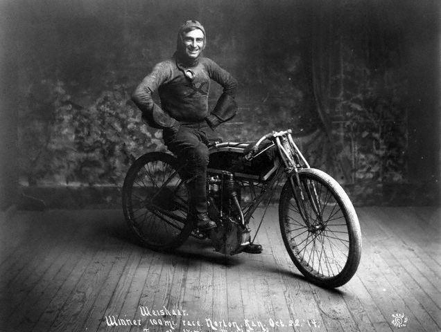 Biker et fier de l'être - Page 2 Ih179210