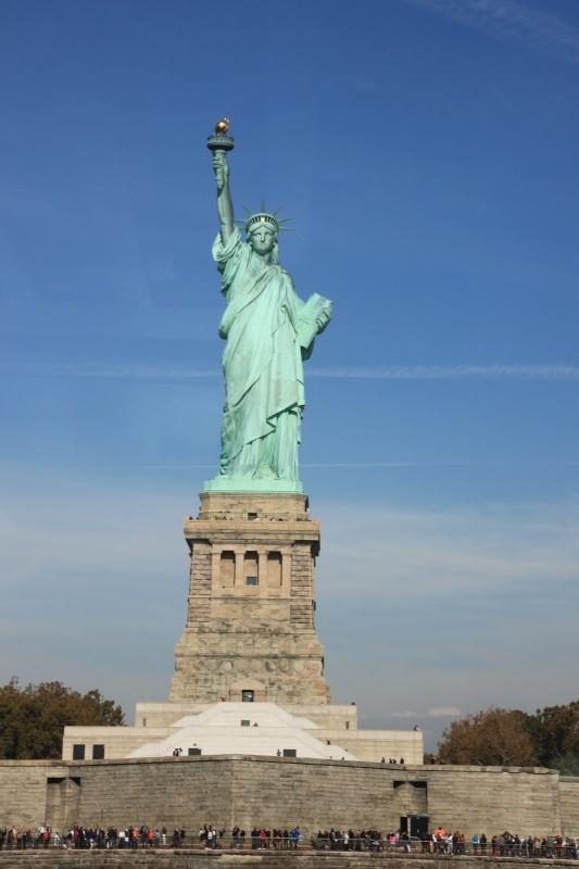 New York -New York Img_7610
